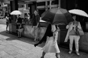 024_Japan-street-photography-35