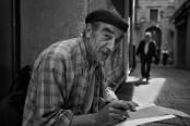 027_Portfolio_Street_BolognaApril_2015_0010