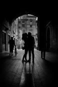 028_Portfolio_Street_BolognaApril_2015_0008