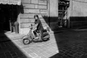 030_Portfolio_Street_Gubbio_2014_14