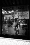 034_Portfolio_Street_Paris_Workshop_13