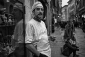 035_Portfolio_Street_Photography_Firenze_2014_december-5