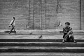 037_Portfolio_Street_Photography_Firenze_2014_december-3