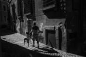 039_Portfolio_Street_Roma_May_2015_0001