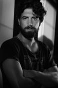 040Portfolio_Portraits_Antonio_Grosso_1