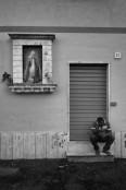 040_Portfolio_Street_Roma_2014_torpignattara_01