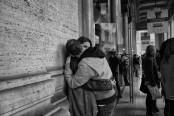 041_Portfolio_Street_Roma_2014_centro_01