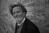 044_Portfolio_Street_Roma_March_2015_0004