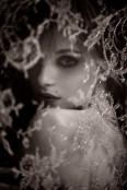 045Portfolio_Portraits_Butterfly