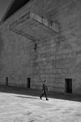 046_Portfolio_Street_Roma_December_2015_0001