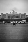 051_Portfolio_Travels_China_Chengdu_2011_1