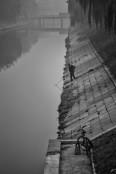 052_Portfolio_Travels_China_Chengdu_2011_16