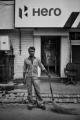 053_Portfolio_Travels_India_2013_03