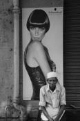 054_Portfolio_Travels_India_2013_45