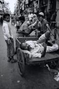055_Portfolio_Travels_India_2013_23