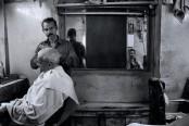 056_Portfolio_Travels_India_2013_13