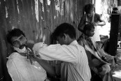 058_Portfolio_Travels_India_2013_47