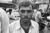 059_Portfolio_Travels_India_2013_32