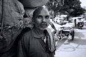 060_Portfolio_Travels_India_2013_12