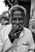 061_Portfolio_Travels_India_2013_04