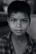 062_Portfolio_Travels_India_2013_05