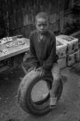 063_Portfolio_Travels_Kenya_2009_2