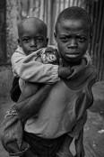 064_Portfolio_Travels_Kenya_2009_1