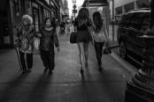 069_Portfolio_Travels_Las_Vegas_2014_21