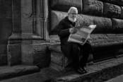 072_Street_Photography_Firenze_2015-11