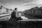 075_Street_Photography_Firenze_2015-8