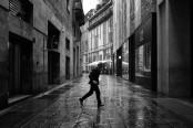 078_Street-photography-milano-leica-q-feb-2016-9