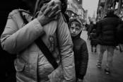 079_Street-photography-milano-leica-q-feb-2016-5
