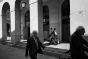 083_street-photography-leica-q-milano-2015-0008