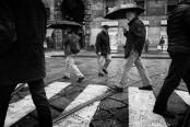084_Street-photography-milano-leica-q-feb-2016-6