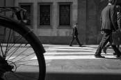 085_street-photography-leica-q-milano-2015-0012
