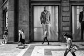 086_street-photography-leica-q-milano-2015-0011