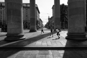 087_Street-photography-milano-leica-q-sept-2015-2