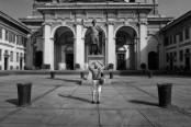 088_Street-photography-milano-leica-q-sept-2015-3
