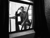 bryan_cranston_actor_joey_l