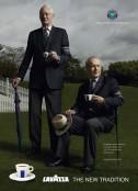 pagina programma Wimbledon