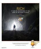 san_miguel_beer_advertisement_joey_l_001