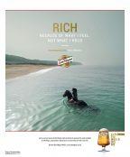 san_miguel_beer_advertisement_joey_l_005