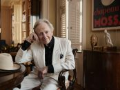 tom_wolfe_author_joey_l