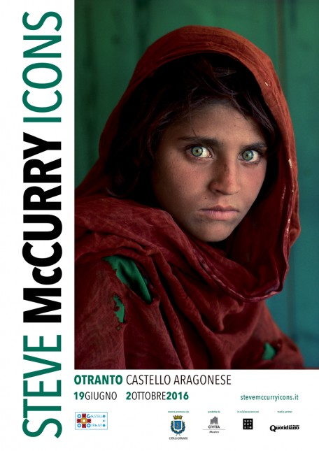 Otranto McCurry low