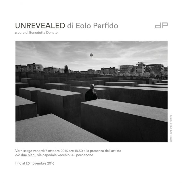 eolo_perfido-unrevealed