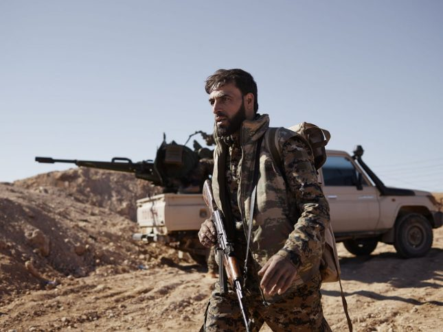 Arab_Syrian_Democratic_Forces_Raqqa_Joey_L_Photographer_003