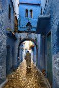 Marocco_McCurry_Vacheron_13