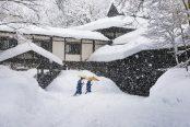 Japan_McCurry_Vacheron_7