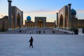 Uzbekistan_McCurry_Vacheron_23