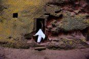 Ethiopia_McCurry_Vacheron_3